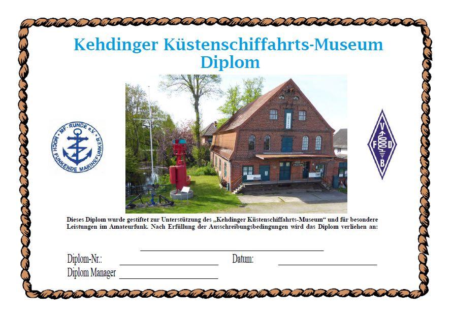 Kümo_Diplom