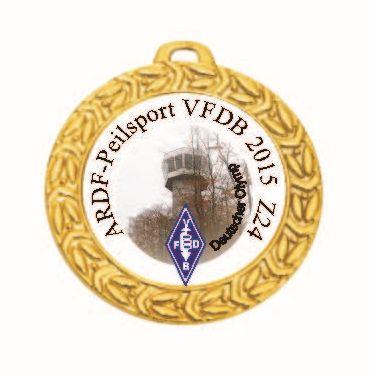 Medalie-Embl-Her_2