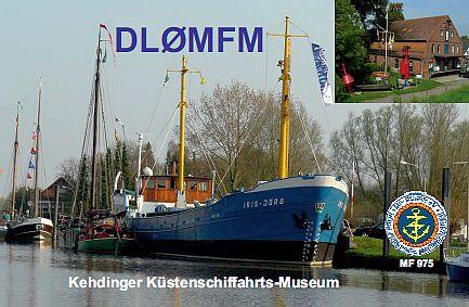 QSL_DL0MFM