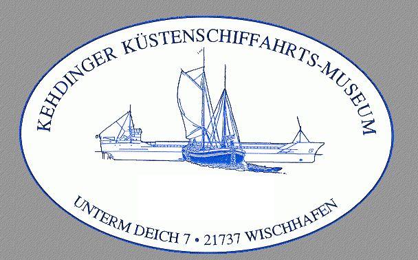 Wischhafen