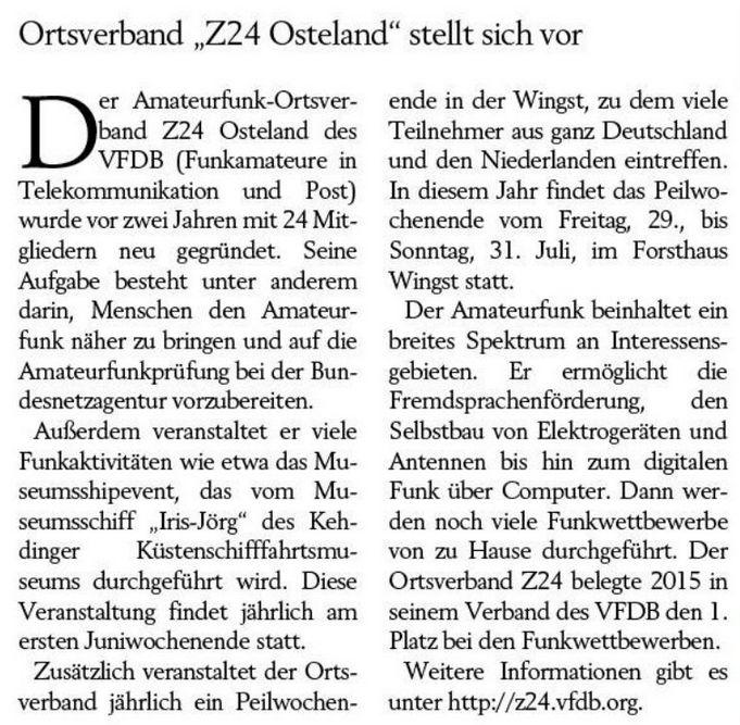 Osteland_